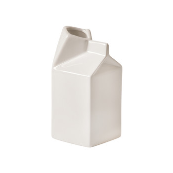 Estetico Quotidiano Milk Pitcher