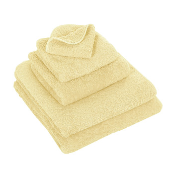 Super Pile Egyptian Cotton Towel - 803