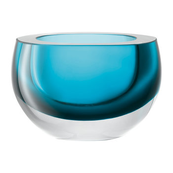Host Bowl 9.5cm - Teal
