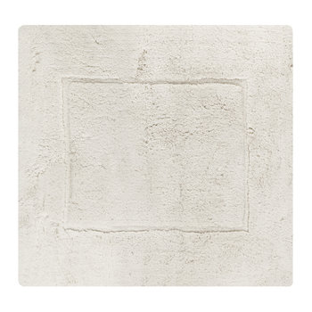 Square Must Bath Mat - 60x60cm - 101