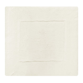 Square Must Bath Mat - 60x60cm - 103