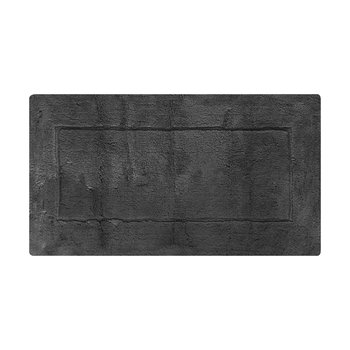 Must Bath Mat - 920