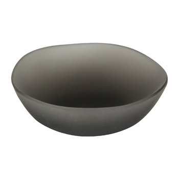 Salt & Pepper Dish - Gray