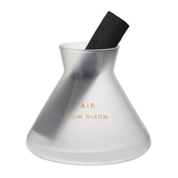 Air Scent Diffuser - 200ml