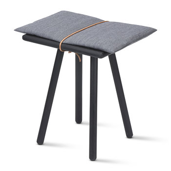 Georg Stool - Black