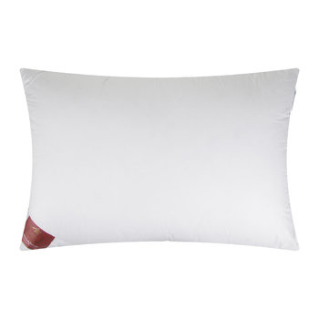 Luxury Twin Pillow