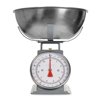 Cook's Kitchen Scales