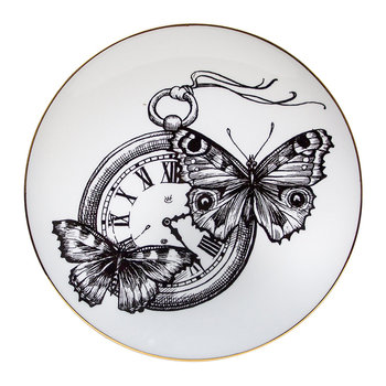 Perfect Plates - Time Flies