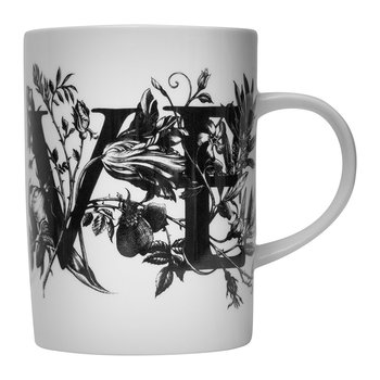 Marvelous Mugs - Love
