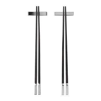 Bernadotte Chopsticks - 2 Piece Set