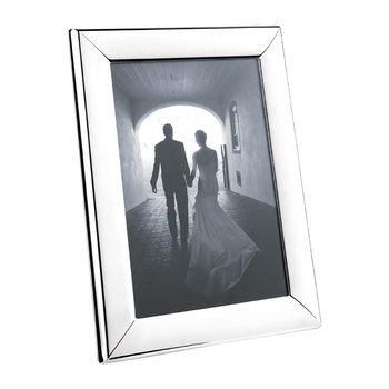 Picture Frame Modern Size