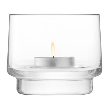 City Bar Tealight Holder