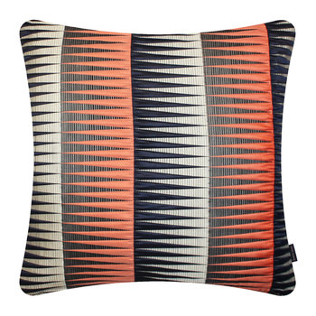 Blaze Square Pillow - 56x56cm