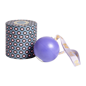 Arabian Nights Perfumed Ball