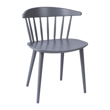 J104 Chair - Gray