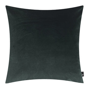 Eclectic Collection Cushion - 50x50cm - Dark Green