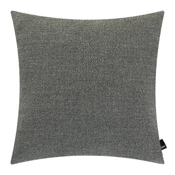 Eclectic Collection Cushion - 50x50cm - Dark Grey