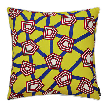 Printed Pillow NDP - 50x50cm - Penta