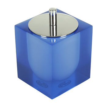 Hollywood Storage Holder - Blue