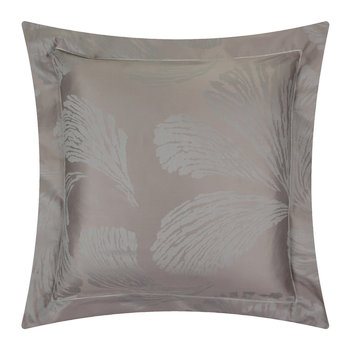 Japonaise Pillowcase Set of 2 - 65x65cm - Mauve