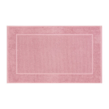 Christy Bath Mat - Bath Mat