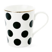 big-black-dots-ceramic-coffee-mug