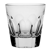 iona-crystal-double-old-fashioned-tumbler