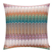 santafe-seattle-pillow-174-60x60cm