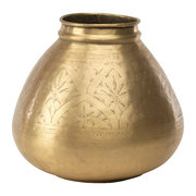 nami-brass-pot-round