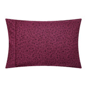 pimpernel-housewife-pillowcase