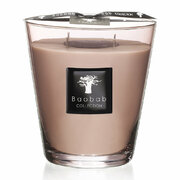 all-seasons-scented-candle-serengeti-plains-16cm