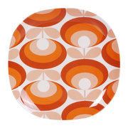 70-s-flower-large-plate