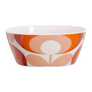 70-s-flower-red-small-bowl