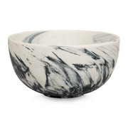 marble-cereal-bowl-grey