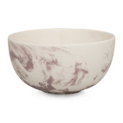 marble-cereal-bowl-pink