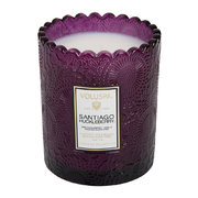 japonica-limited-edition-candle-santiago-huckleberry-175g