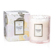 japonica-limited-edition-candle-panjore-lychee-175g
