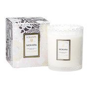 japonica-limited-edition-candle-mokara-175g