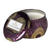japonica-limited-edition-candle-santiago-huckleberry-113g