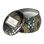 japonica-limited-edition-candle-french-cade-lavender-113g
