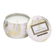 japonica-limited-edition-candle-panjore-lychee-113g