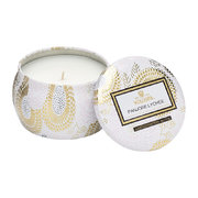 japonica-limited-edition-candle-panjore-lychee-127g