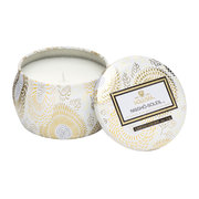 japonica-limited-edition-candle-nissho-soleil-113g