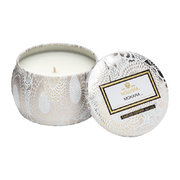 japonica-limited-edition-candle-in-tin-mokara-127g