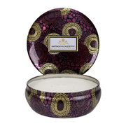 japonica-limited-edition-candle-santiago-huckleberry-340g