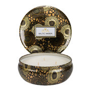 japonica-limited-edition-candle-baltic-amber-340g