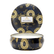 japonica-limited-edition-candle-moso-bamboo-340g