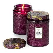 japonica-limited-edition-candle-santiago-huckleberry-453g-1