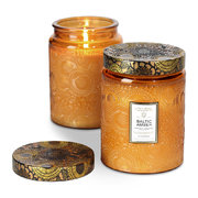 japonica-limited-edition-candle-baltic-amber-453g
