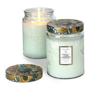 japonica-limited-edition-large-candle-french-cade-lavender-453g